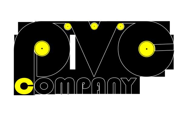 PVC Company